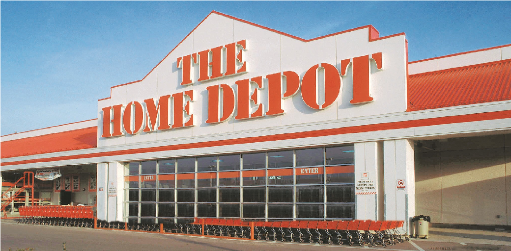 Fox Business: Home Depot pledges $50 million to train 20,000 skilled laborers, military veterans wanted
