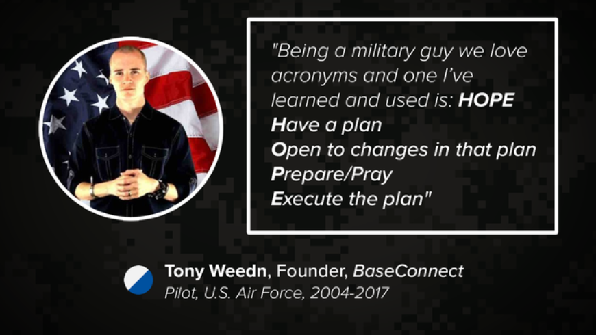 Business.com: Resources for Veteran-Owned Businesses